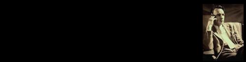 Gunars Saliņš Logo